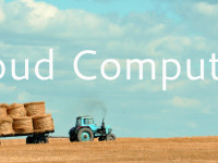 What is Cloud Computing (PDF): Free Download