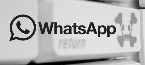 Related to 2014 WhatsApp Spy Hack Tool free Download WhatsApp Sniffer