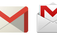 How to Sign In and Check Multiple Gmail Accounts At Once (2014)
