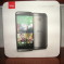 HTC One 4G LTE 32GB Verizon (2014 Model) Surfaces on eBay Online for US $499.99
