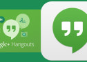 How to Send Text Messages (SMS & MMS) With Google Hangouts