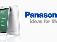 Panasonic P31: 5 Inch Quad Core Mid-Range Smartphone Launched in India At Rs 11,990
