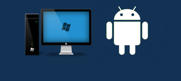 Use Google Remote Desktop App to Control Your PC Using Your Android Smartphone
