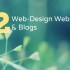 Top 22 Web-Design Websites and Blogs (2014)
