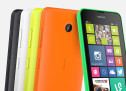 Microsoft Kills Nokia X Android Phones