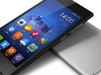 Full feature specifications: Xiaomi Mi3 Android Smartphone