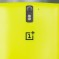 How to Buy Oneplus One In India? Cost+shipping (Exact details)