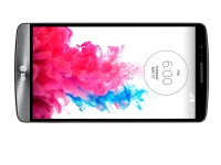 Download Official LG G3 Themes and Apps: LG G3 Official Wallpapers, LG G3 Ringtones, LG G3 Keyboard
