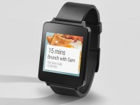How to Enable Debugging on Android Wear (LG G Watch)