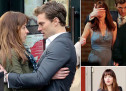 Official Trailer Video of Fifty Shades of Grey, Releasing 14 February 2015