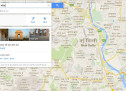 Google Maps Now Available in Hindi, Voice Navigation in Hindi Coming Soon