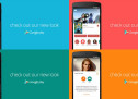 Google Play Store Update 4.9.13 (APK Download) With Material Design App And Content Pages