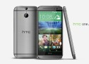 HTC One (M8) To Receive Android 4.4.3 KitKat Update (OTA) Next Week