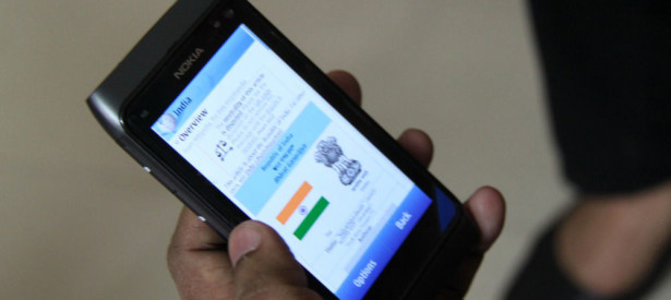 Top 10 Best Android Apps For Indian Smartphone Users (September 2014)