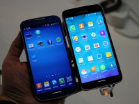 Difference Between Samsung Galaxy S5 4G and Samsung Galaxy S5 (non-4G)