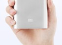 Buy Xiaomi Mi Power Bank 10,400mAh and 5,200mAh, in India For a Price at Rs 999 and Rs 799 Respectively