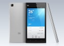 Where and How to Buy the Xiaomi Mi 3 in India
