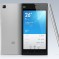 5 Tips on How to Get Xiaomi Mi3 Smartphone For Sure on August 26 Sale on Flipkart