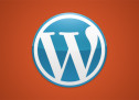 Top 10 Free WordPress Plugins (September 2014)