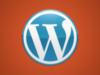 Top 10 Free WordPress Plugins (September 2014)