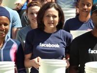 11 Great Celebrity Videos Taking The ALS Ice Bucket Challenge