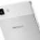 Karbonn A1+ Super and Karbonn A5 Turbo With Android 4.4 KitKat Launched