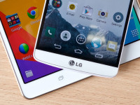 How To Auto-Reject Phone Calls On The LG G3 Smartphone