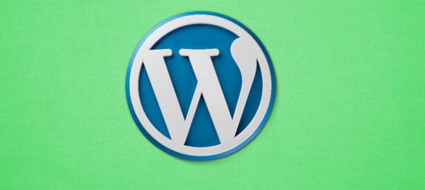 Top 10 Free WordPress Themes (September 2014)
