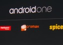Google Android One Smartphones Launched in India For a Price of Rs 6,400