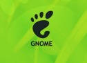 How to Download & Install GNOME 3.14 on Ubuntu 14.10
