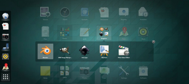 How To Install GNOME 3.12 on Ubuntu 14.04 Trusty Tahr LTS