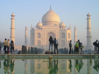 Top 10 Best Angel Investors in India