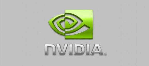 How To Install Nvidia Drivers On Ubuntu 16.04, Via Command Line