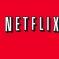 How to Run Netflix On Ubuntu 14.10, Ubuntu 14.04 & Linux Derivatives