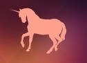 How to Customize Ubuntu 14.10: Things to do After Installing Ubuntu 14.10 Utopic Unicorn