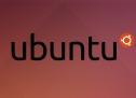 Ubuntu 15.04 Alpha 1 Released Along With Ubuntu 15.04 Flavors – Download it Now