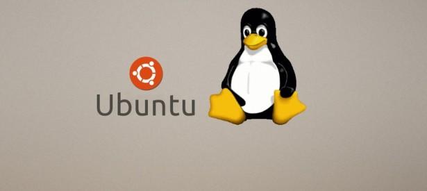 Install Linux Kernel 4.3.4 On Ubuntu & Linux Mint Systems