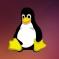 Change Minimum Password Length in Ubuntu