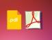Install Sigil eBook Editor On Ubuntu 16.04