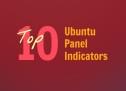 [Part 2]: Top 10 Ubuntu Panel Indicators For Ubuntu 15.04, Ubuntu 14.04 and Ubuntu 14.10