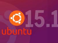 How To Upgrade From Ubuntu 15.04 to Ubuntu 15.10
