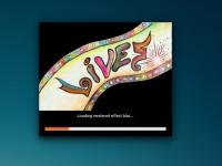 Install LiVES 2.6.0 Video Editor On Linux Ubuntu