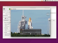 Install Handbrake Ubuntu Video Converter On Ubuntu Systems