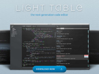 How To Install Light Table 0.8.1 On Ubuntu 16.04
