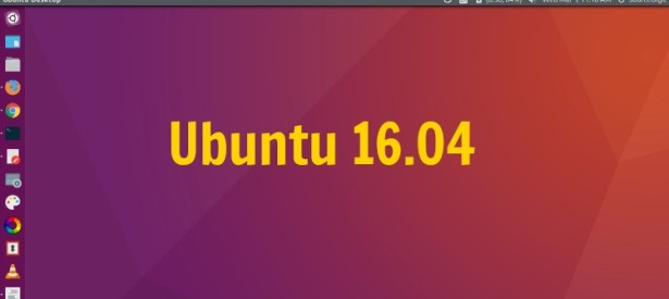 How To Add & Delete Users On Ubuntu 16.04