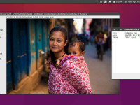 How To Install Fotoxx 16.04 Image Editing Software On Ubuntu 16.04