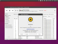 How To Install Rhythmbox 3.3.1 On Ubuntu 16.04