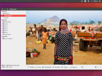 Install Shotwell Photo Manager On Ubuntu 16.04 Systems